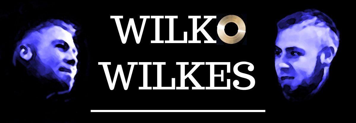 Wilko Wilkes Music